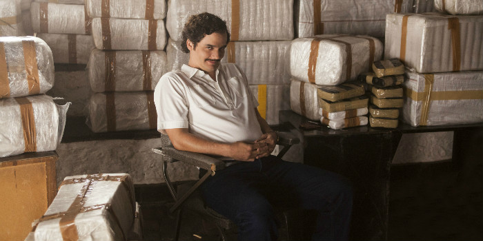 narcos_106_00597r