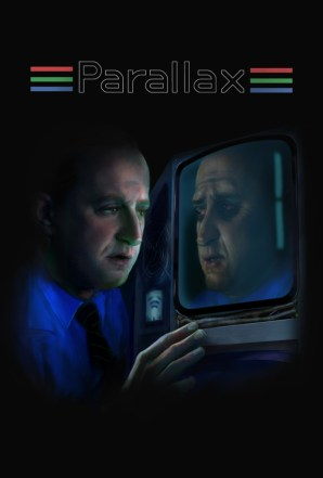 Parallax-Poster-691x1024