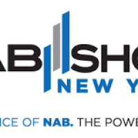 NAB SHOW NEW YORK EXPANDS SHOW FLOOR OFFERINGS