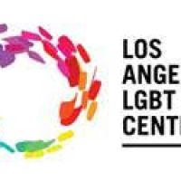 LA LGBT Center's 47th Anniversary Gala Vanguard Awards - 9/24