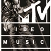"DJ Khaled to Host Hour-Long Pre-Show Alongside   MTV2's Charlamagne Tha God and MTV's ""Wonderland"" Host Lizzo"