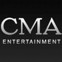 Up Close - Influential Woman: Cheryl Martin, CEO of the talent management company, CMA ENTERTAINMENT, Expounds on Purposeful Management