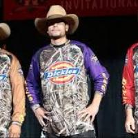 PBR ANNOUNCES MATADOR® JERKY BULL FIGHTERS