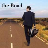 New Play at Laguna Playhouse: King of The Road - The Roger Miller Story