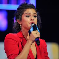 Look to the Stars - Selena Gomez To Host WE Day California 2017