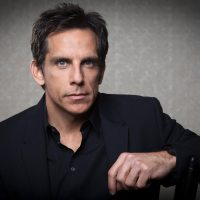 NANTUCKET FILM FESTIVAL ANNOUNCES BEN STILLER AS HOST