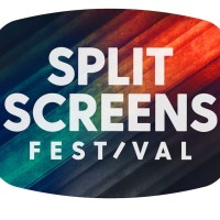 NYC'S IFC CENTER UNVEILS ADDITIONAL LINEUP FOR  INAUGURAL SPLIT SCREENS FESTIVAL