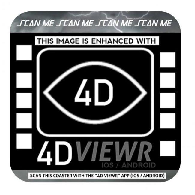 4d-viewr-coaster-pog-4x4-scan-me