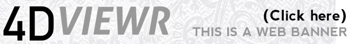 4dvr-top-banner-code