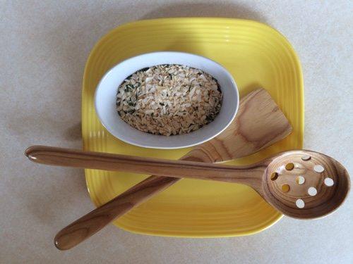 how to make onion soup mix