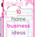 Top 10 small business ideas in 2019