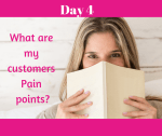 How to discover your customers pain points