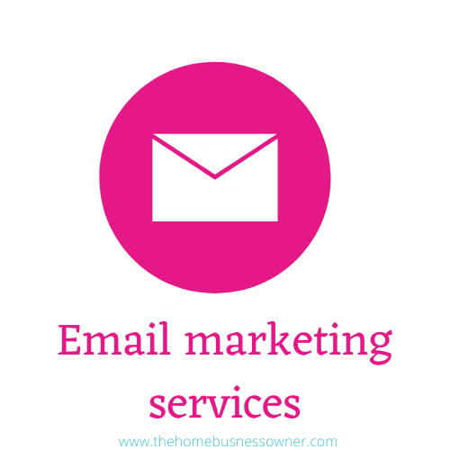 How to grow a business online via email marketing