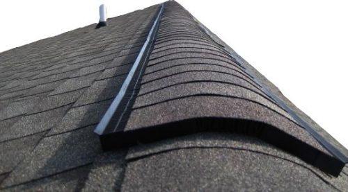 3 best ridge vents reviews affordable
