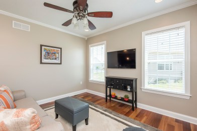 MLS 28 Silver Meadows Ln_21