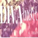 Diva toolkit