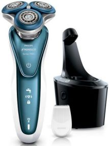 Philps Norelco 7300 shaver