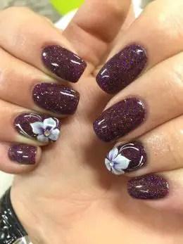 sns nails reviews sns dipping powder kits sns nail