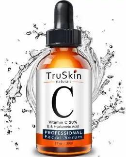 TruSkin Naturals