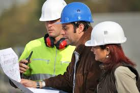 get a reliable home remodeling contractor