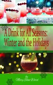 Top Winter Drink Recipes and great Christmas Cocktails, too
