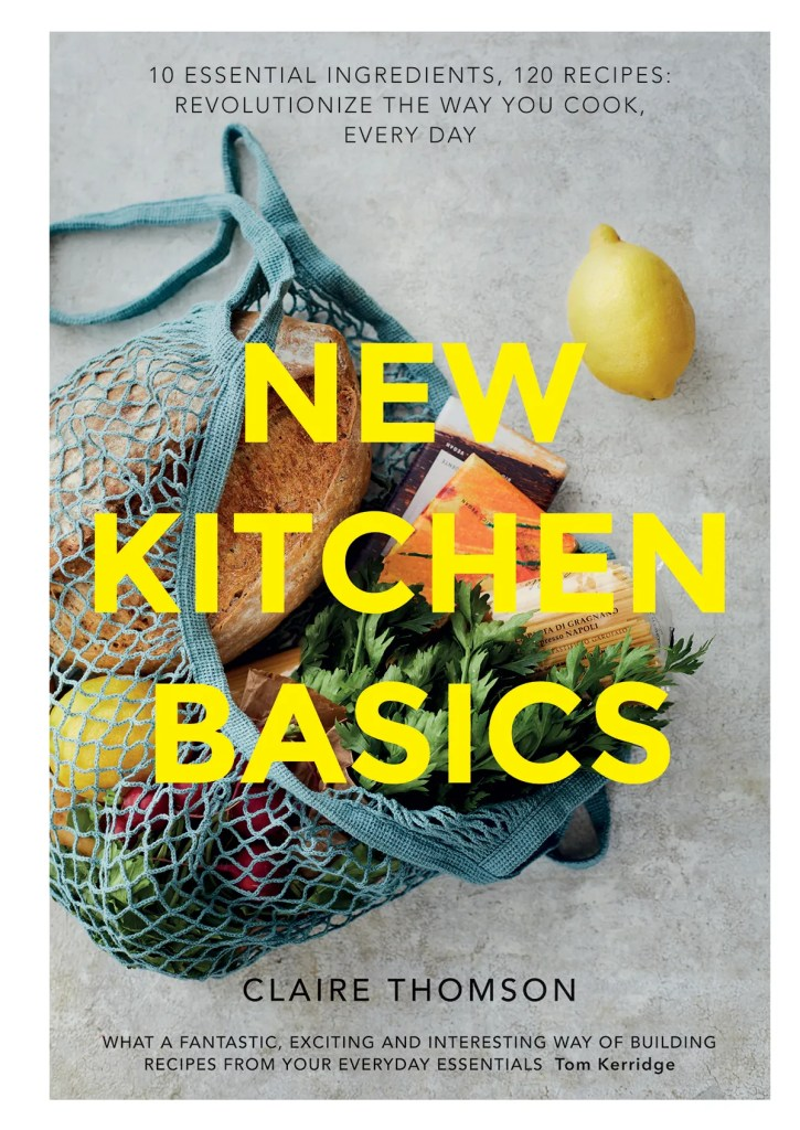 New-Kitchen-Basics-book-jacket