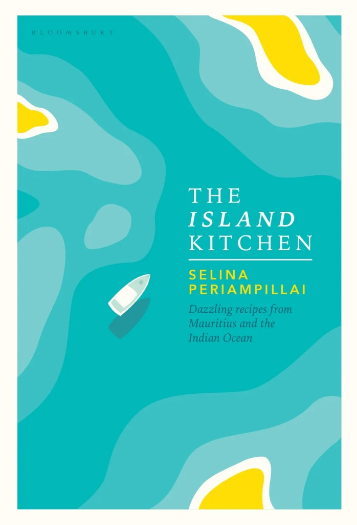 The-Island-Kitchen-book-jacket
