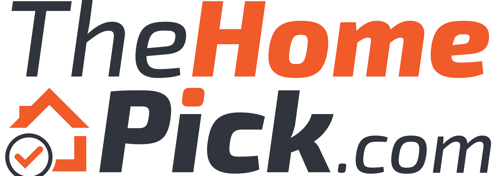 TheHomePick