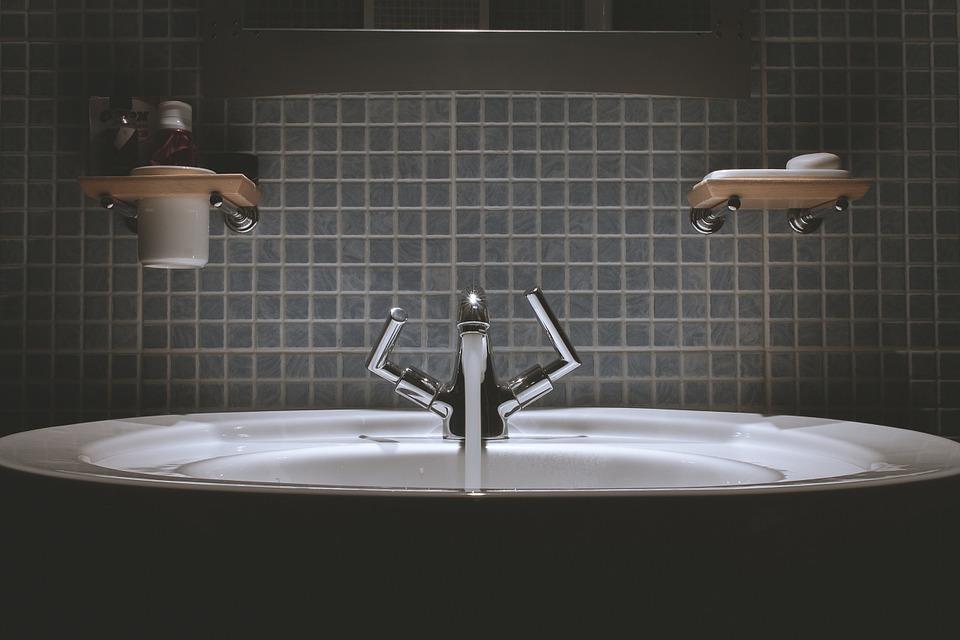 Best Kitchen Sink Soap Dispensers