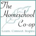 The Homeschool Coop