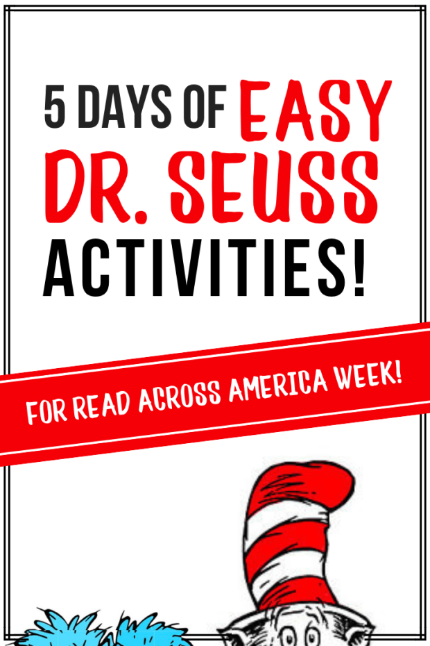 This image has an empty alt attribute; its file name is Dr-Seuss-Projects-683x1024.png