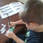 Easy Kindergarten Money Lesson Plans