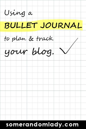 blog-bujo-pin