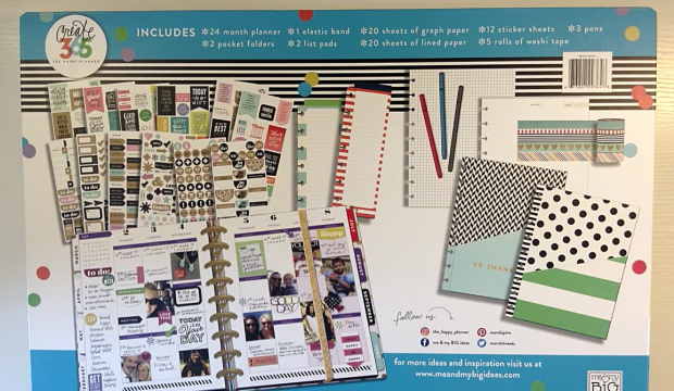 Happy Planner Costco Back.png