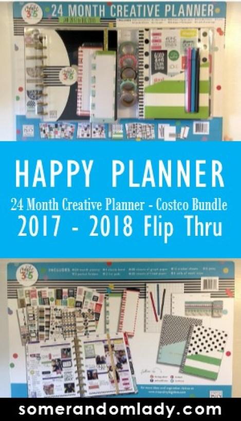 Happy Planner Flip Thru.jpg