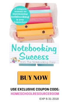 Guide to getting started with Notebooking