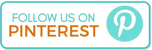 Follow The Homeschool Resource Room on Pinterest