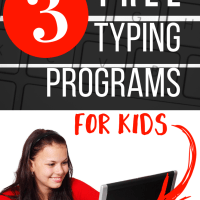 Typing Lessons for Kids - FUN Lessons Online!