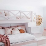 House G The Little Sisters Bedroom Concept The Home Studio Interior Designers
