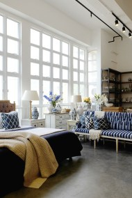 The Home styilst - personal shopping-8