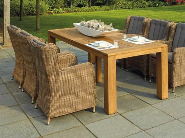 The Home Stylist - Outdoor Styling (3 of 3)