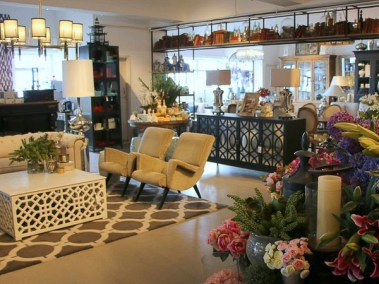 personalised home shopping hong kong-6