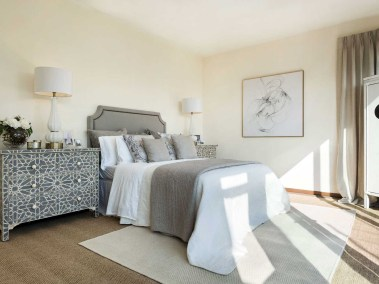 The Home Stylist - Corporate Staging-5