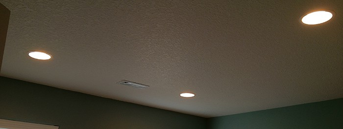 home theater lighting guide