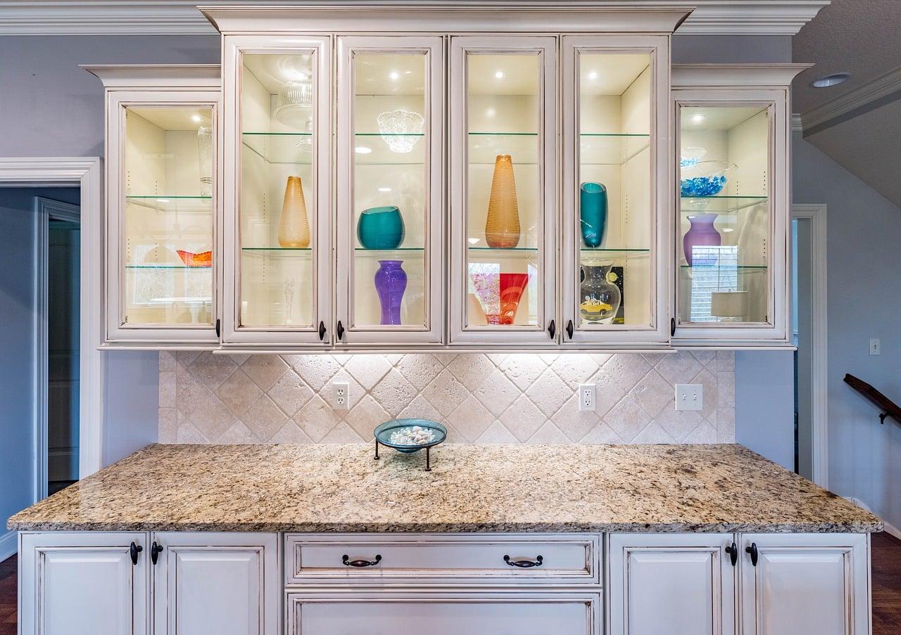 best led under cabinet lighting direct