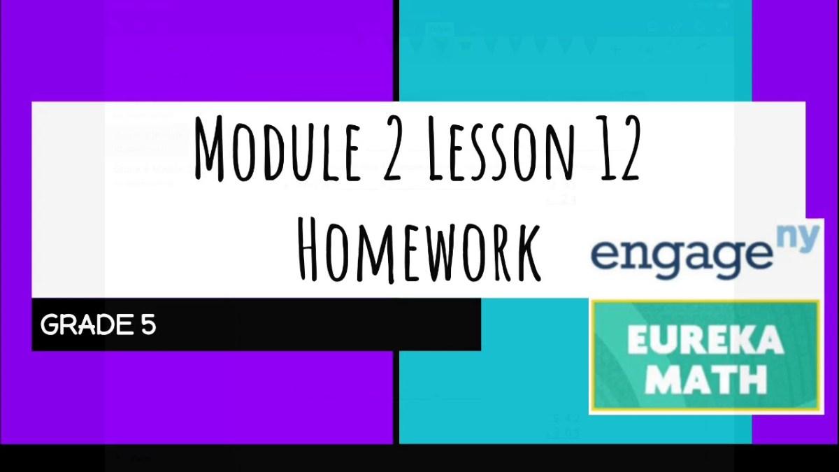Homework help in geometry