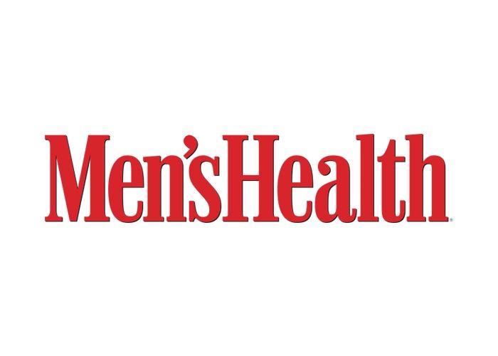 Men's Health Gift Guide