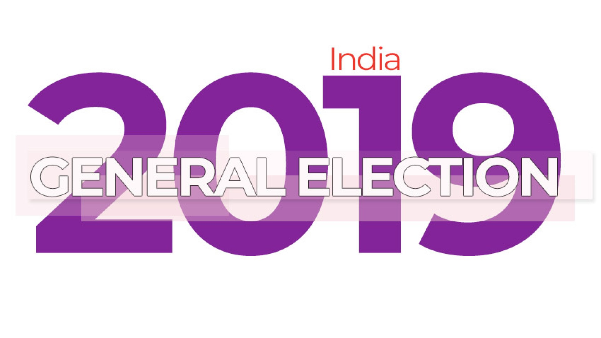 General Elections Ab-tak