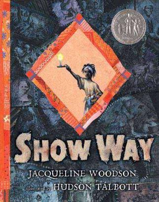 showway