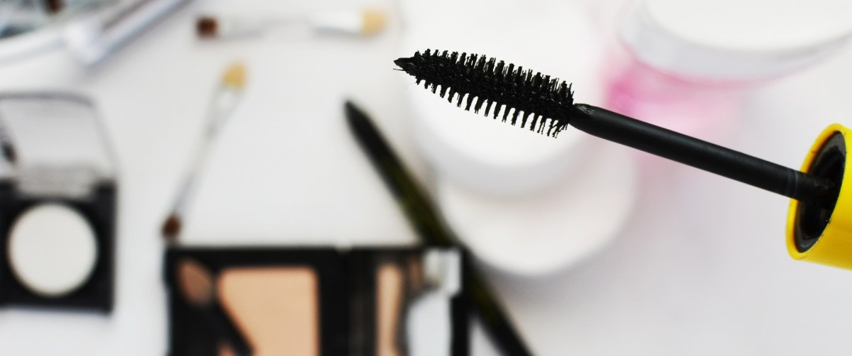 The Safest Drug Store Makeup Brands to Buy... And Brands to Avoid